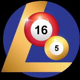 abcLotto logo