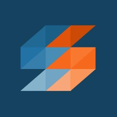 SparkPoint Wallet logo