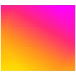 HEX3D logo