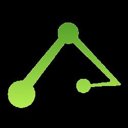 ADDI TRON logo