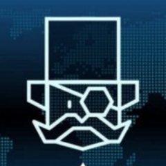 Crypto Takeovers logo