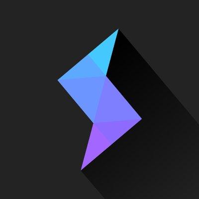 Sense Chat logo