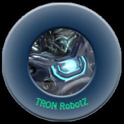 RobotZ logo