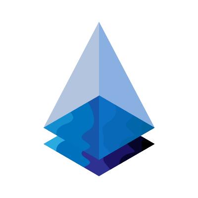 0xowns art logo