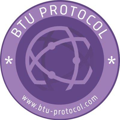 BTU Hotel logo