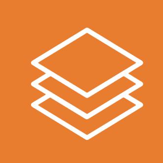 steemmonstersdb logo