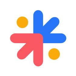 Pickarat logo