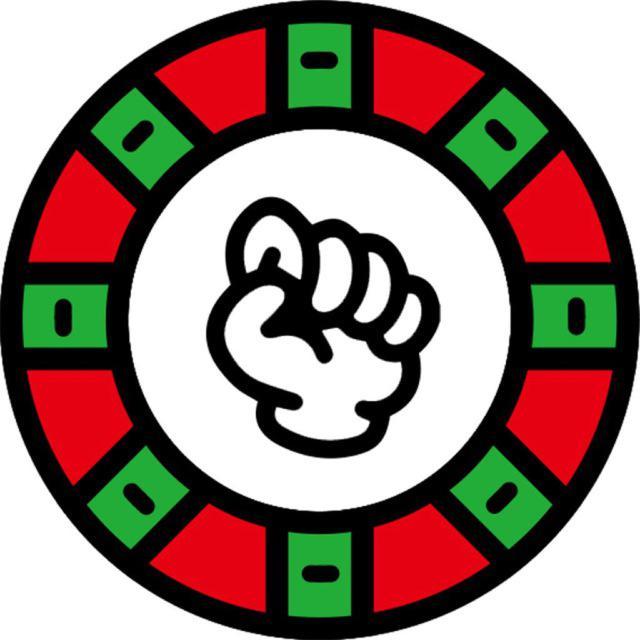 EOSGameboy logo