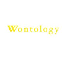 Wontology logo