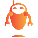 WAXY Claim Bot logo