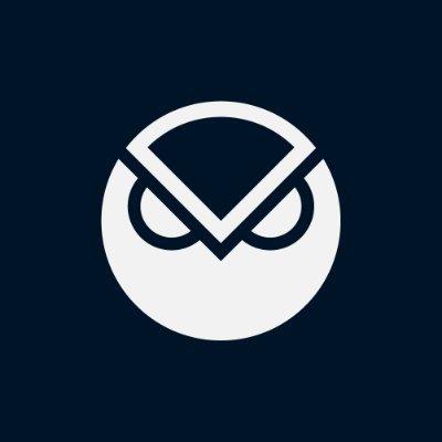 Gnosis Protocol logo