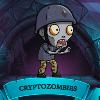 CryptoZombies logo