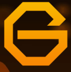 GB+ from Goal Bonanza logo