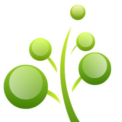 GrowUp Token logo