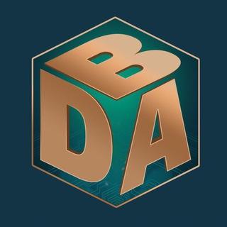 Dabanking logo