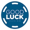 Good Luck Casino logo