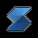 Steemblr logo