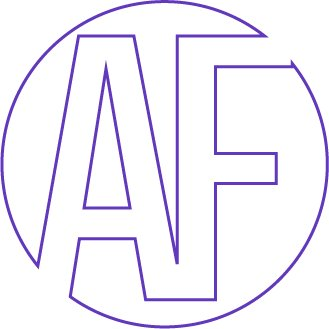 All For One - VfSE Lottery logo