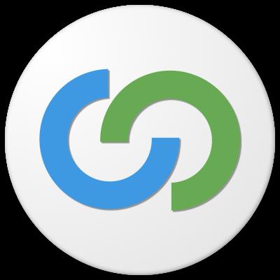 CryptoCards logo