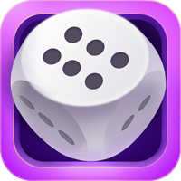 Crazy Dice logo