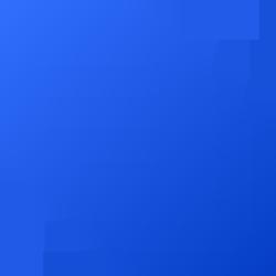 Typeearn logo
