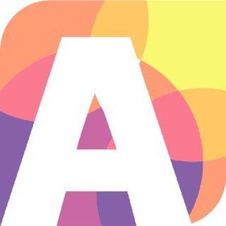 Alice Finance logo