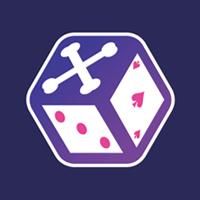 Xdapp (TRON) logo