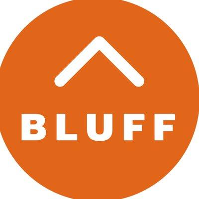 Eosbluff logo