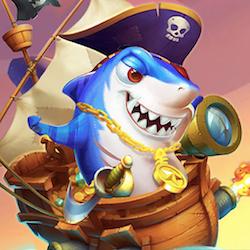 Poseidon's Challenge logo