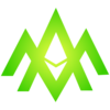 Mutual Alliance logo