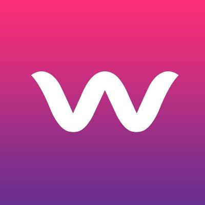 Wallie logo