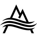 SteemPeak logo