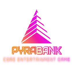 PyraBank (ETH) logo