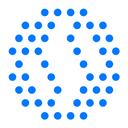 Steeve logo