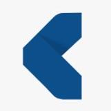 Collectables.io logo