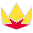 ETH Supreme logo