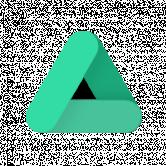 DeFis Network logo