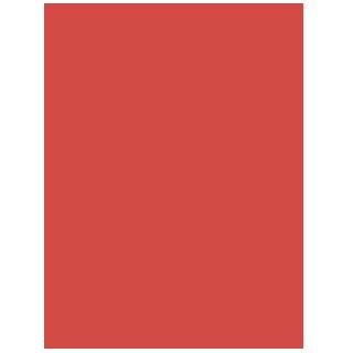 AlphaTron logo