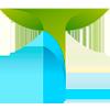 TRON Money logo