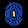 KYC.Crypto logo