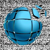 playcircle.io logo