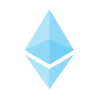 Ethereum Diamond logo