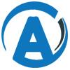 ASBAZAR logo