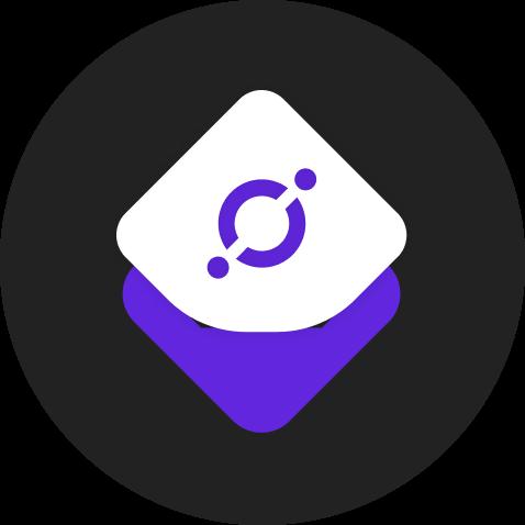 FutureICX logo
