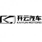KaiYun logo