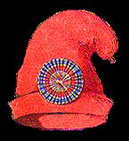 culottes logo