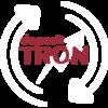 TronDeposit logo