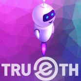 TrueEtH logo