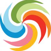 CHURN logo