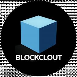 BLOCKCLOUT logo